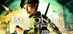 بازی Beyond Good & Evil را به صورت رایگان برای PC دریافت کنید