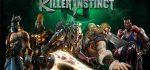 بروزرسانی بعدی بازی Killer Instinct شخصیت جدیدی را اضافه می کند